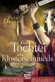 """Buch in der Ähnliche Bücher wie """"Die Blütentöchter"""" - Wer dieses Buch mag, mag auch... Liste"""