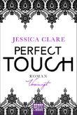 Perfect Touch - Vereinigt