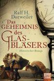 """Buch in der Ähnliche Bücher wie """"Löwenblut"""" - Wer dieses Buch mag, mag auch... Liste"""