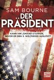 Der Präsident