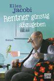 Rentner günstig abzugeben