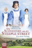 Die Schwestern aus der Steeple Street