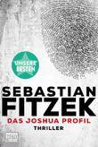 Buch in der Das perfekte Buchgeschenk 2015 Liste