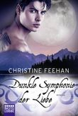 Dunkle Symphonie der Liebe