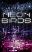 Neon Birds