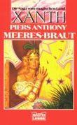 Meeres-Braut