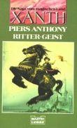 Ritter-Geist