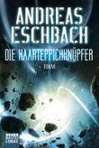 Buch in der Deutsche Science-Fiction Liste