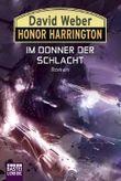 Honor Harrington - Im Donner der Schlacht