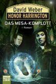Honor Harrington - Das Mesa-Komplott