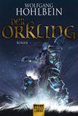 Der Orkling / Der Hammer der Götter