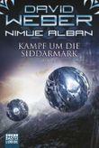 Nimue Alban: Kampf um die Siddarmark