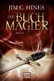 """Buch in der Ähnliche Bücher wie """"Der Weg der Könige"""" - Wer dieses Buch mag, mag auch... Liste"""