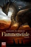 """Buch in der Ähnliche Bücher wie """"Drachenschatten (Teil 1 der Drachenchronik)"""" - Wer dieses Buch mag, mag auch... Liste"""