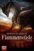 """Buch in der Ähnliche Bücher wie """"Flammenwüste - Das Geheimnis der goldenen Stadt"""" - Wer dieses Buch mag, mag auch... Liste"""