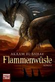 """Buch in der Ähnliche Bücher wie """"Elias & Laia - Die Herrschaft der Masken"""" - Wer dieses Buch mag, mag auch... Liste"""