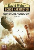 Honor Harrington - Superdreadnought