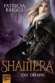 Shamera - Die Diebin