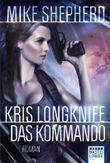 Kris Longknife - Das Kommando