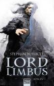 Lord Limbus