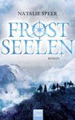 Frostseelen