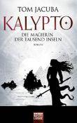KALYPTO - Die Magierin der Tausend Inseln
