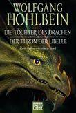"""Buch in der Ähnliche Bücher wie """"Hexenherz - Eisiger Zorn"""" - Wer dieses Buch mag, mag auch... Liste"""