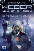 Nimue Alban - Der vergessene Orden