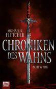 Chroniken des Wahns - Blutwerk