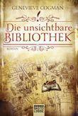 """Buch in der Ähnliche Bücher wie """"Die Buchwanderer"""" - Wer dieses Buch mag, mag auch... Liste"""