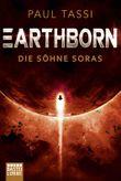 Earthborn - Die Söhne Soras
