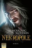 Die Chronik der Unsterblichen - Nekropole