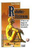 Robotervisionen