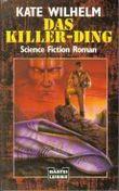 Das Killer-Ding