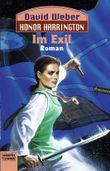 Im Exil