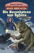 Die Baumkatzen von Sphinx