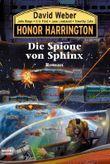 Die Spione von Sphinx