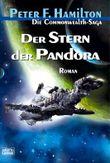 Die Commonwealth-Saga - Der Stern der Pandora