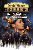 Honor Harrington - Der Schatten von Saganami