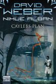 Nimue Alban - Caylebs Plan