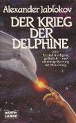 Der Krieg der Delphine