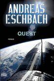 """Buch in der Ähnliche Bücher wie """"Solarstation: Roman"""" - Wer dieses Buch mag, mag auch... Liste"""