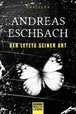 Buch in der Deutscher Science Fiction Preis - Die Romane Liste