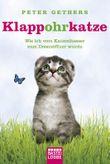 """Buch in der Ähnliche Bücher wie """"Katzenalarm"""" - Wer dieses Buch mag, mag auch... Liste"""