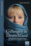 Gefangen in Deutschland