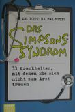 Das Simpsons-Syndrom