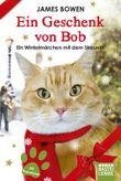 Buch in der Die schönsten Weihnachtsbücher 2014 Liste
