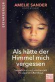 """Buch in der Ähnliche Bücher wie """"9 Tage wach"""" - Wer dieses Buch mag, mag auch... Liste"""