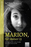 Marion, für immer 13