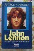 John Lennon. Beatle, Künstler, Provokateur.